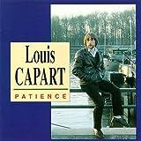 Patience / Louis Capart KMCD 13