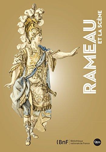 Rameau et la scène