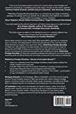 Image de Rethinking Prestige Branding: Understanding the Secrets of Ueber-Brands