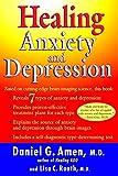 Berkley Books On Psychologies - Best Reviews Guide