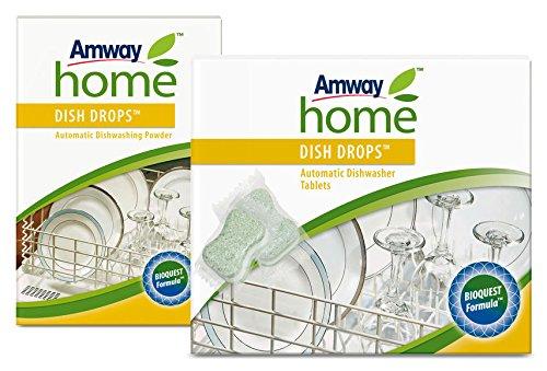 amway-pastillas-para-lavavajillas-dish-drops-automatic-60-tabletas-amway-limpiador-para-lavavajillas