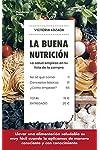 https://libros.plus/la-buena-nutricion/