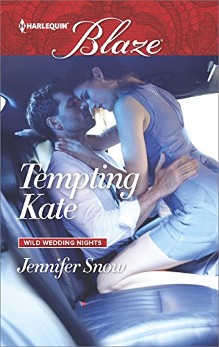 Image result for tempting kate jennifer snow