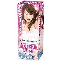 NPG Japanese Toy AURA MiNi preisvergleich bei billige-tabletten.eu
