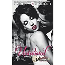 Untwisted by Cari Quinn (2015-02-12)