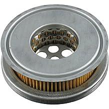 Febi 3423 filtro de aceite hidrulico