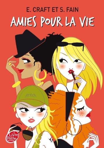 """<a href=""""/node/18078"""">Amies pour la vie</a>"""