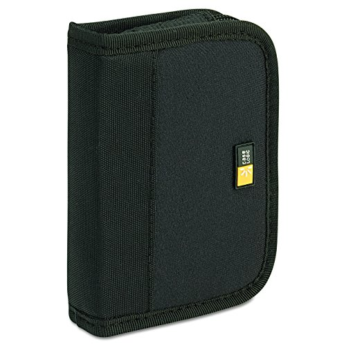 media-shuttle-holds-6-usb-drives-black