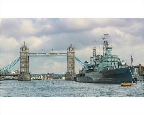 photographic-print-of-tower-bridge-and-hms-belfast-on-the-thames