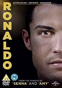Ronaldo [DVD]