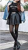 Celine Paris Unisex Damen Herren Top T-shirt Rihanna Swag Comme Des Fuckdown Geek Meow Hype-XL