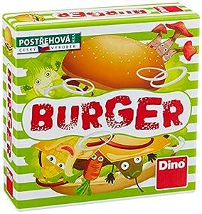 Dino Toys- Juegos de Viaje (621794)