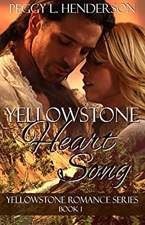 yellowstone heart song yellowstone romance book 1 ebook