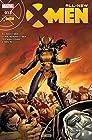 All-New X-Men nº13