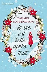 La vie est belle après tout (Hors Collection) (French Edition)