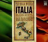 Italia Collezione Definitive