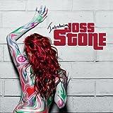 Introducing Joss Stone