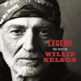 Legend : The Best Of Willie Nelson