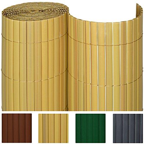 Lame bois composite cloture plus poteaux tous les prix for Piscine bois 9x5