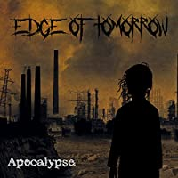 Apocalypse - EP