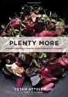 Plenty More - Vibrant Vegetable Cooking from London's Ottolenghi