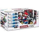 Carrera RC 370162060 - Mario Cart 7