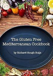 The Gluten Free Mediterranean Cookbook
