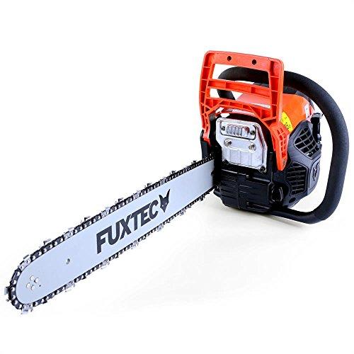 fuxtec-profi-benzin-kettensaege-fx-ksp155-schwert-45-cm-kette-55-cc-motorsaege-ms-motorkettensaege-ps-saege-testnote-17-oberklasse-3