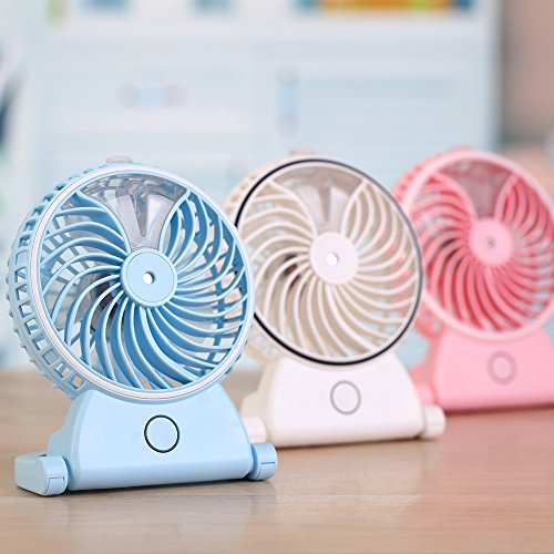 ventilatore-da-tavolospray-ventilatore-di-umidificazione-di-ricarica-usb-mini-beauty-spray-palmare-p