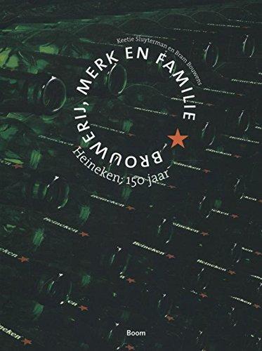 heineken-150-jaar-brouwerij-merk-en-famile