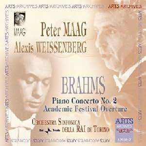 Klavierkonzert 2-Academic F