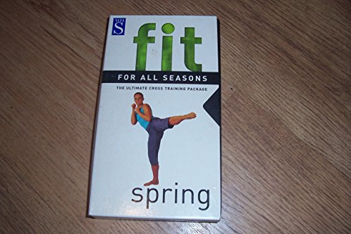 fit-for-all-seasons-spring