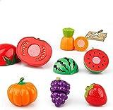Ruikey-A2401-Plstico-Juego-de-Alimentos-Accesorios-de-Cocina-Cortar-Conjunto-de-Frutas-Set-Puzzle-Juguetes-para-Nios-Educativos