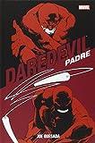 Padre. Daredevil: 4