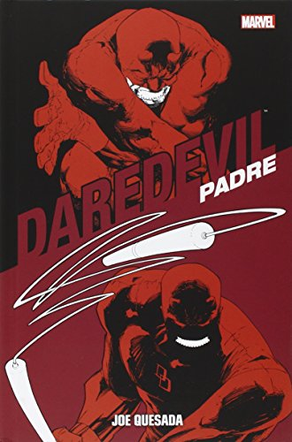 Download Padre. Daredevil: 4