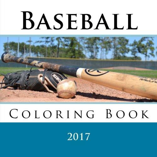 baseball-coloring-book-2017-major-league-baseball-coloring-book-all-30-mlb-logos-to-color-unique-chi