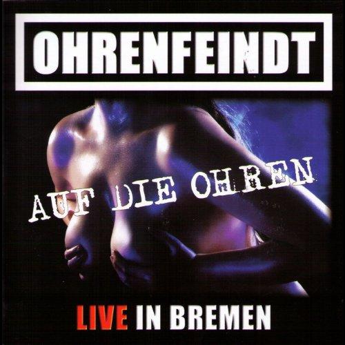 Rock'n'Roll Mädchen (live 26.0...