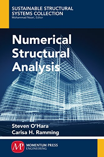 Numerical Structural Analysis (Sustainable Structural Systems Collection) (English Edition) Diagonal Beam