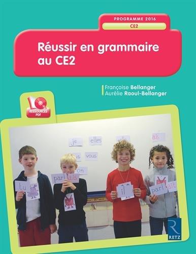 reussir-en-grammaire-au-ce2-cd-rom