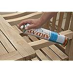 nobby ardap spray Nobby Ardap Spray 51IOY56ia4L