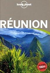 La Réunion En quelques jours - 2ed