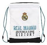 Real Madrid, FC - Zaino Sacca Sportiva