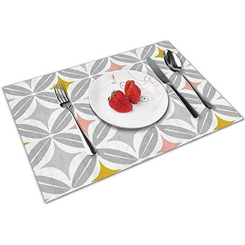 Centrino Per Tavolo Moderno.Westwood Products Der Beste Preis Amazon In Savemoney Es