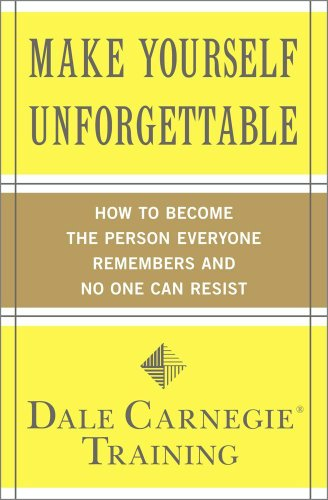 make-yourself-unforgettable-how-to-become-the-person-everyone-remembers-and-no-one-can-resist-englis