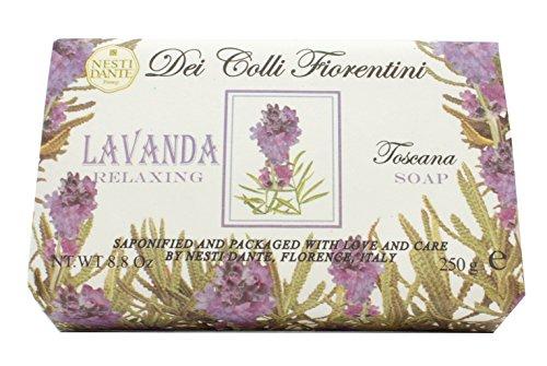 nesti-dante-6642-03-dei-colli-fiorentini-lavanda-lavendel-seife