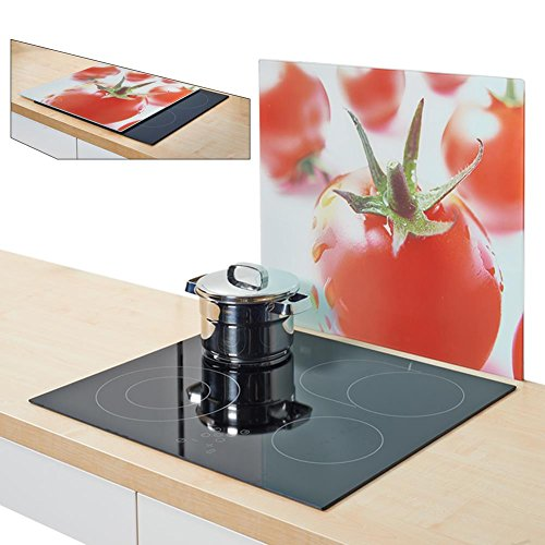 cuisiniere-credence-tomate-en-verre-protection-anti-eclaboussures-ceranf-eldab-de-couverture-56-x-50