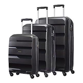American Tourister Bon Air – Juego de maletas