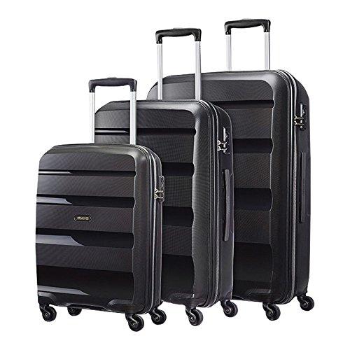 american-tourister-bon-air-juego-de-maletas-negro-negro-59425