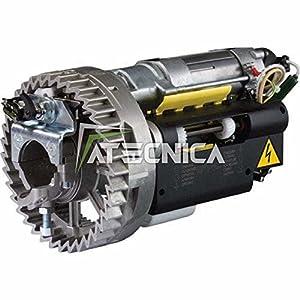 Motor-para-persiana-FAAC-R180-portamolla-20060-sin-ELETTROFRENO-180-kg-109920