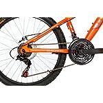 Moma-Bikes-Bicicletta-Mountainbike-24-BTT-Shimano-Alluminio-Doppio-Disco-e-Sospensione